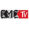 CMC Televizija